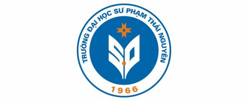 Trường Đại học Sư phạm Thái Nguyên
