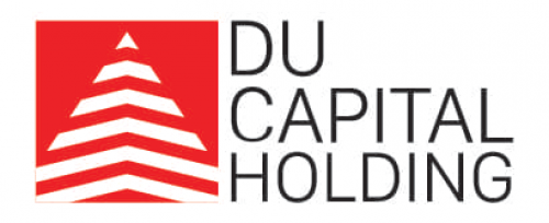 DUCAPITAL Holding