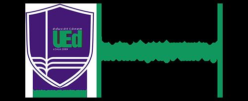 Trường Đại học Giáo dục - Đại học Quốc gia Hà Nội