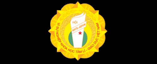 Hội Khoa học Tâm lý – Giáo dục Việt Nam