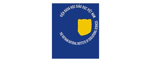 Viện Khoa học Giáo dục Việt Nam