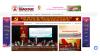 tapchigiaoduc.edu.vn - Trang thông tin điện tử mới của Tạp Chí Giáo dục