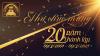20 năm Tạp chí Giáo dục: thư chúc mừng từ các nhà khoa học, chuyên gia