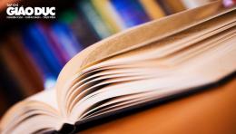 Bài báo khoa học và các dạng bài báo khoa học chính