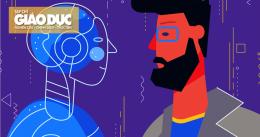 Machine learning - Marketing: Mối quan hệ giữa cách lựa chọn từ ngữ và người hướng ngoại