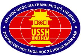 logo_vnu