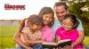 Nền tảng cho sự khởi đầu tốt nhất: Chính sách hỗ trợ trẻ em và gia đình