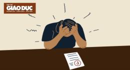 Stress và sức khoẻ tâm thần ở thanh thiếu niên: Yếu tố ảnh hưởng và khuynh hướng