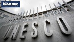 UNESCO: Khôi phục giáo dục sau đại dịch COVID-19 để tránh thảm họa thế hệ