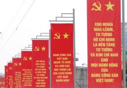Những yêu cầu trọng yếu đặt ra trong việc tuyên truyền, giáo dục chủ nghĩa Mác-Lênin, tư tưởng Hồ Chí Minh hiện nay