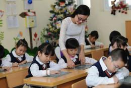 Góp phần bàn về triết lý giáo dục Việt Nam hiện nay