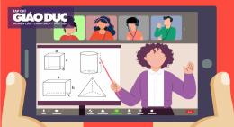 10 phần mềm hỗ trợ dạy học tốt nhất dành cho giáo viên