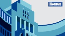 Ảnh hưởng của COVID-19 lên các trường đại học hàng đầu thế giới