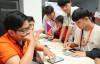 """VIASM: Ngày hội Toán học mở 2021 (MOD 2021) với chủ đề """"Toán học cho một thế giới tốt đẹp hơn"""" tại Đà Nẵng"""
