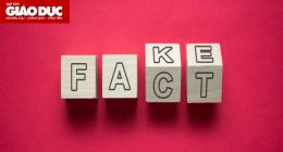 """Một nghiên cứu mô phỏng để phát hiện và ngăn chặn """"fake news"""""""