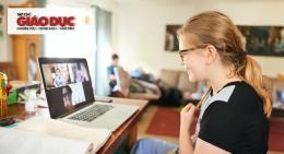 5 cách để học trực tuyến hiệu quả
