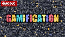Gamification In Education: Thực trạng, Xu thế và Những khoảng trống