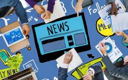 Tăng cường lãnh đạo, quản lý hoạt động báo chí, trang thông tin điện tử