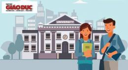 Quản trị giáo dục đại học ở Việt Nam hướng tới mô hình phân cấp và những vấn đề thực tiễn