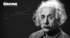 Lá thư về phương trình nổi tiếng của Albert Einstein