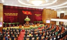Giới khoa học quốc tế đánh giá cao những thành tựu của Việt Nam
