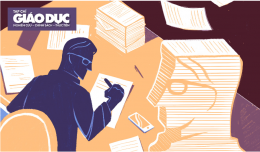 8 lỗi thường gặp khi viết tổng quan tài liệu nghiên cứu và cách khắc phục