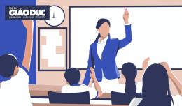 Thay đổi những quan niệm của giáo viên trong hoạt động thực hành chuyên môn thông qua mô hình nghiên cứu bài học của Nhật Bản