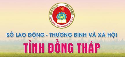 Nâng cao hiệu quả công tác bảo vệ, chăm sóc trẻ em trên địa bàn tỉnh Đồng Tháp