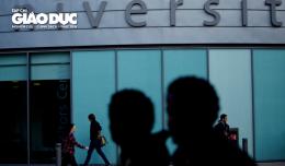 Khó khăn về tài chính của các trường đại học trong bối cảnh dịch bệnh Covid-19