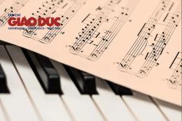 Phương pháp dạy học môn Âm nhạc lớp 1 theo Chương trình giáo dục phổ thông 2018