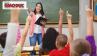 Tri thức của giáo viên ảnh hưởng đến sự tiếp thu của học sinh: Nghiên cứu trường hợp môn Toán tại Chile