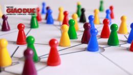 Các chủ đề của Chuỗi hội thảo trực tuyến: NGHIÊN CỨU KHOA HỌC GIÁO DỤC & CÔNG BỐ KHOA HỌC