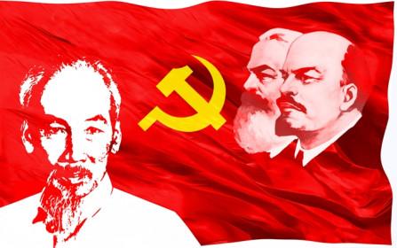 Sứ mệnh và tiền đồ của chủ nghĩa xã hội Việt Nam - Thách thức từ cuộc đấu tranh và phát triển tư tưởng, lý luận hiện nay