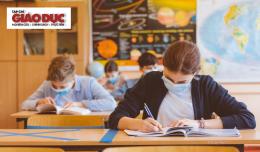 Covid-19 có thể khiến Australia suy nghĩ lại về sự cần thiết của các kỳ thi cuối cấp truyền thống?