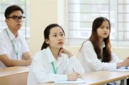 Giải đáp một số nội dung về phương án thi tốt nghiệp THPT và tuyển sinh năm 2022