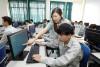 Triển khai Khung trình độ quốc gia giáo dục nghề nghiệp